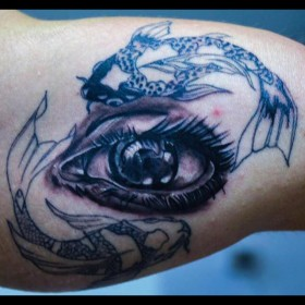 tattoo-netedu-9
