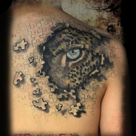 chippi-tattoo-1