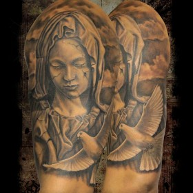 chippi-tattoo-3