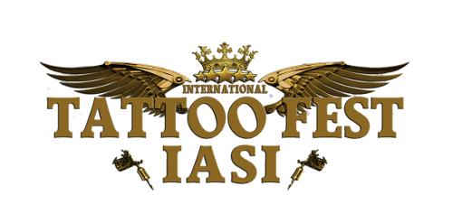 Tattoo Fest Iasi